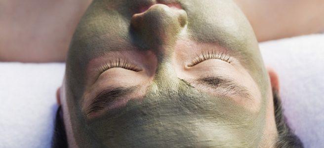 masque café